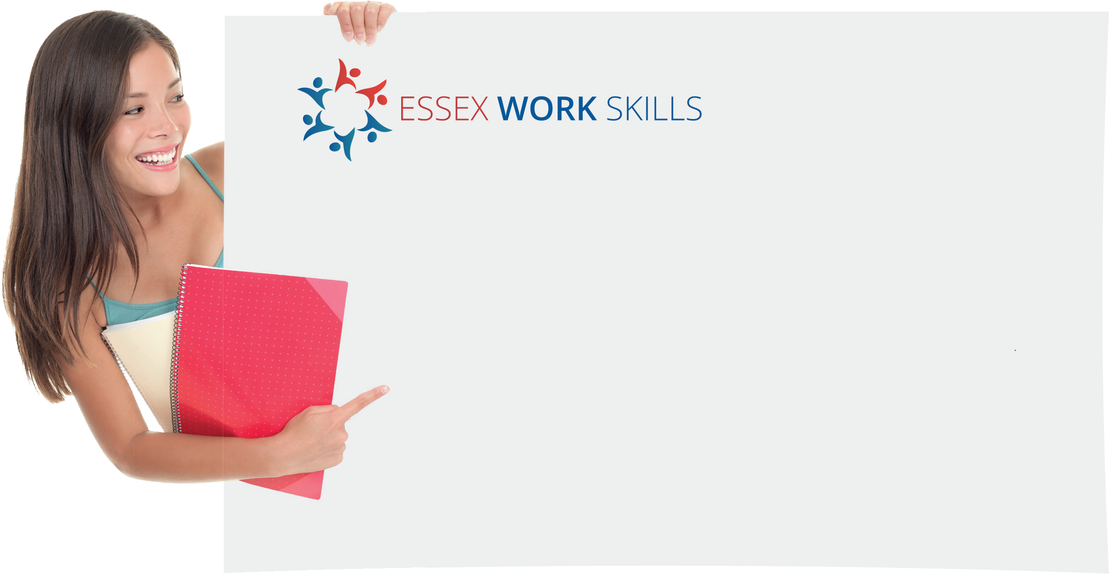 essex works skills preparing young people for work preparing young people for work interview skills